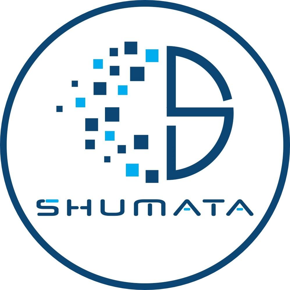 shumata.com