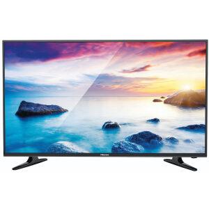 "Hisense 32B4E30T 32"" Digital Signage Display"