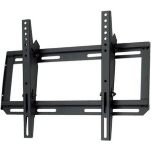 "Mecer Universal 26"" to 75"" LCD Wall Mount Bracket (up to 60KG)"