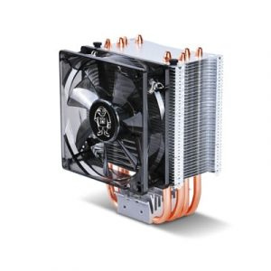 ANTEC A40 PRO 92mm CPU Fan