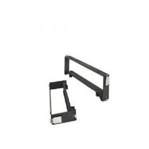 2xBrackets - Pylon US2000B