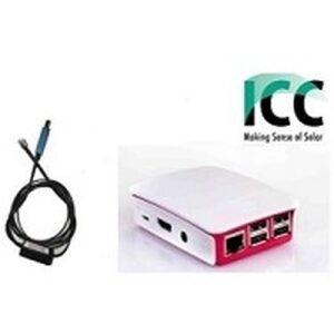 Inverter Control Center Kit
