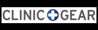 Clinic Gear