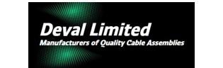 Deval Ltd