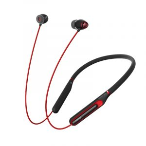 1MORE Gaming E1020BT Spearhead VR Virtual Sound Bluetooth In-Ear Headset