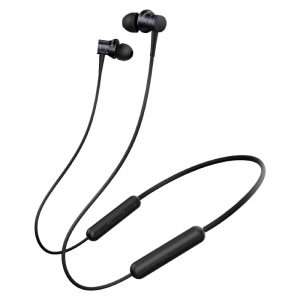1MORE Classic E1028BT Piston Fit Blutooth 5.0 Wireless In-Ear Headphones - Black