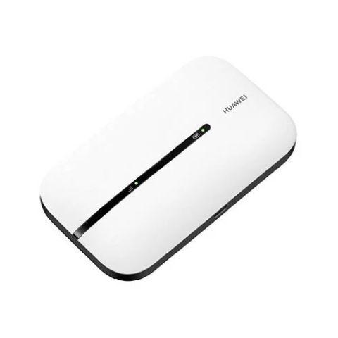 Huawei E5576-320 4G Mobile Hotspot