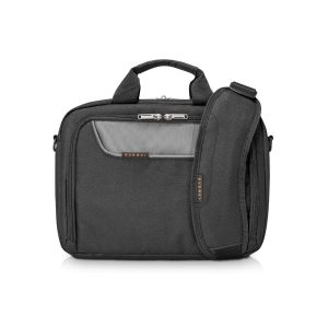 EVERKI Advance iPad/Tablet/Ultrabook Laptop Bag - Briefcase