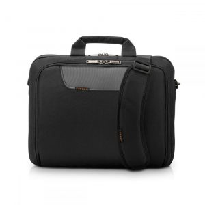 EVERKI Advance Laptop Bag - Briefcase, Fits up to 18.4 Inches