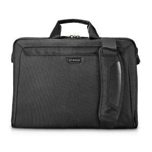 EVERKI Lunar Laptop Bag - Briefcase