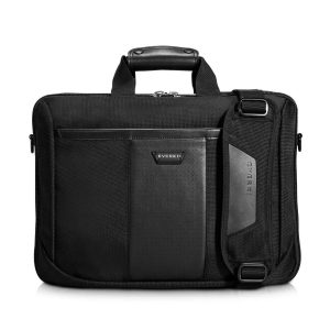 EVERKI Versa Premium Travel Friendly Laptop Bag - Briefcase