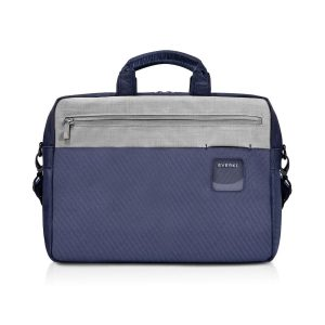 EVERKI ContemPRO Commuter Laptop Bag - Briefcase
