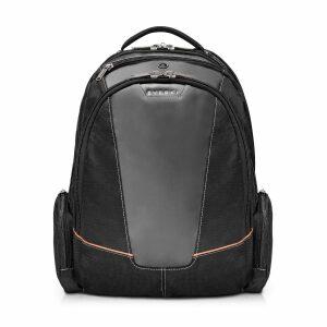 EVERKI Flight Travel Friendly Laptop Backpack