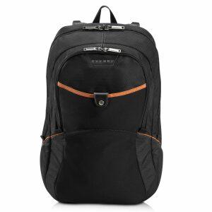 EVERKI Glide Laptop Backpack