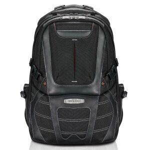 EVERKI Concept 2 Premium Travel Friendly Laptop Backpack