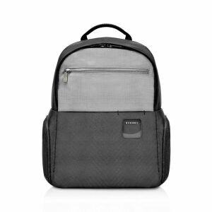 EVERKI ContemPRO Commuter Laptop Backpack