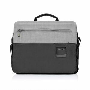 EVERKI ContemPRO Laptop Shoulder Bag