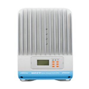Epsolar eTracer 6415BND 150V/60A MPPT Charge Controller - 12V/24V/48V