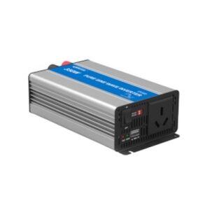 IPower 12/350 230V Universal AC