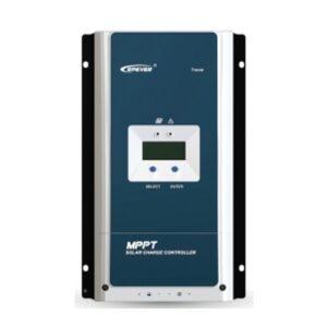 Epsolar Tracer 8420AN 80A MPPT 200V Charge Controller - 12V/24V/36V/48V