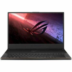 "ASUS ROG Zephyrus S17 Gaming Intel Core i7-10875H 32GB RAM 1TB SSD RTX 2070 Super 8GB 17.3"" Notebook"