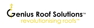 Genius Roof Solutions