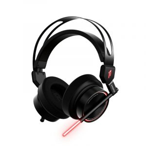 1MORE Gaming H1005 Spearhead VR 7.1 USB Over-Ear Headset