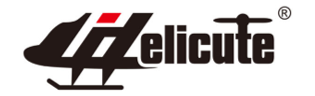 Helicute