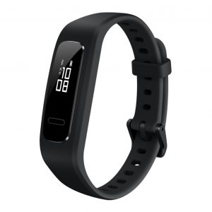 Huawei Band 3e - Black