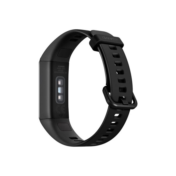 Huawei Band 4 - Graphite Black
