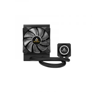 ANTEC KHULER K120 120mm RGB Liquid CPU Cooler Intel|AMD Supported