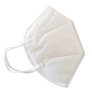 KN95 Respiratory Mask