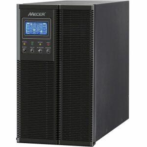 Mecer Winner Pro 6000VA On-Line Tower UPS PF 0.8