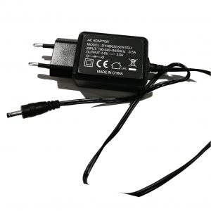 Mecer Xpression Z140C Replacement Charger