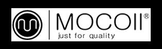 Mocoll
