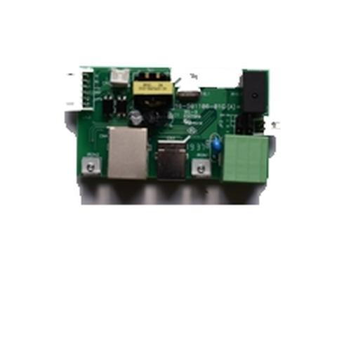 KODAK Remote & Comm for OG3.24 & OG5.48