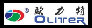 Oliter