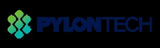 PylonTech