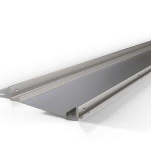 Base Rail FS18-S 1739 mm