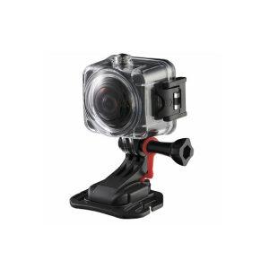 Rocka Pano 220 degree action camera