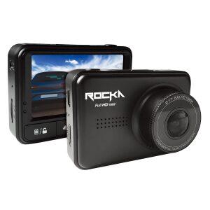 RK-10008-BK