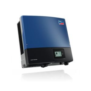 Sunny Tripower 20000TL-30 (with Display)