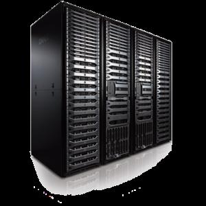 Data Centre & Servers