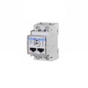 Carlo Gavazzi Victron ET112 Energy Meter - 1 phase - max 100A