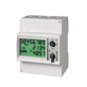 Victron EM24 Energy Meter - 3 phase - max 65A