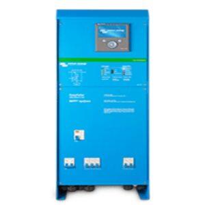 EasySolar 48/5000/70-100 - 230V-MPPT 150/100 With CGX