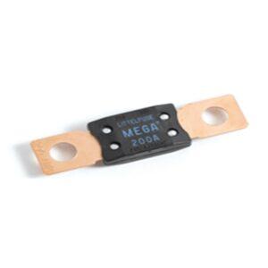 MEGA-fuse 200A/32V (1pc)