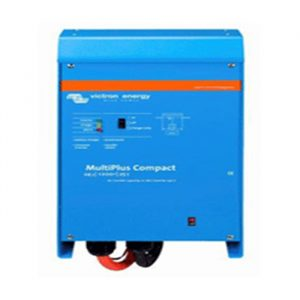 MultiPlus Compact 24/2000/50-30 230V VE.Bus 1600W Inverter/Charger