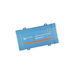 Phoenix Inverter 12/1200-230V VeDirect SCHUKO