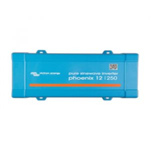 Phoenix Inverter 12/250 230V VE.Direct IEC